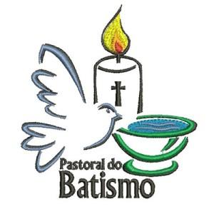 Pastoral do Batismo