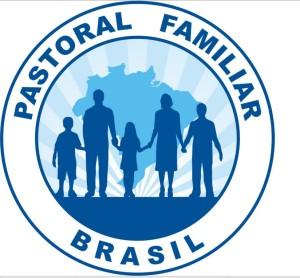 Pastoral Famíliar
