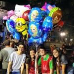 Festa do Padroeiro 2015