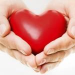 """""""O Dízimo é um gesto de amor, gratidão, fé, partilha, e, sobretudo, agradecimento a Deus"""""""