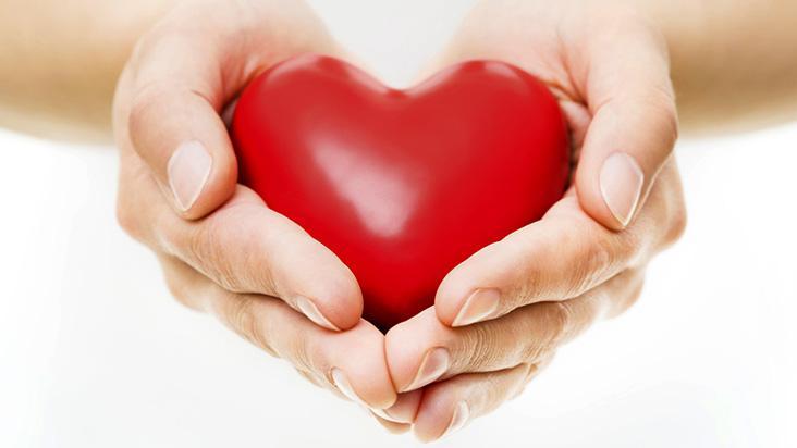 O Dízimo é Um Gesto De Amor Gratidão Fé Partilha E Sobretudo