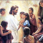 A Família e a Catequese