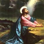 Quaresma, tempo propício para orar, jejuar e praticar a misericórdia