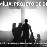 Encontro de Casais com Cristo: 29 a 31 de julho