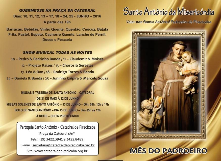 agostinho_1