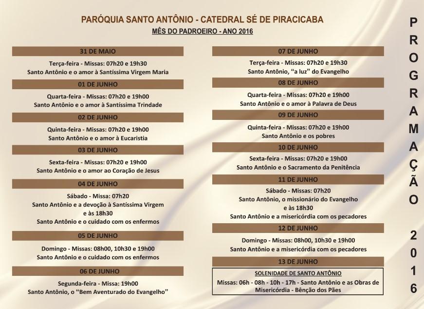 agostinho_2