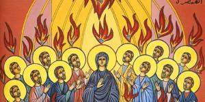 solenidade-pentecostes