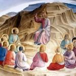 """""""Dar-vos-ei pastores segundo o meu coração"""". (Jr 3,15)."""