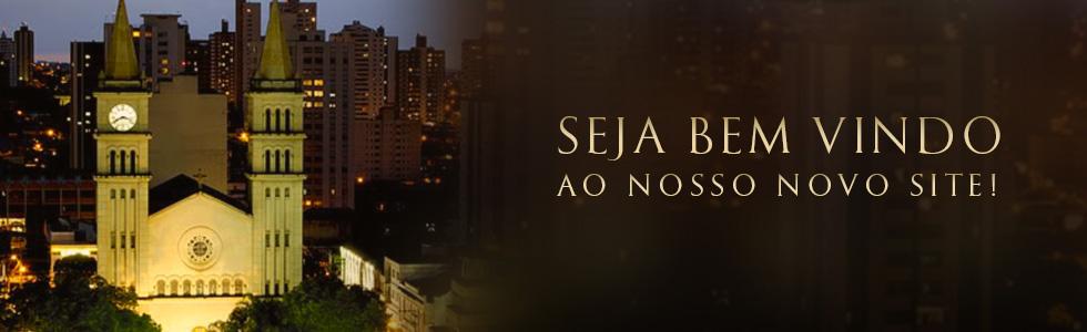 banner_bem_vindo