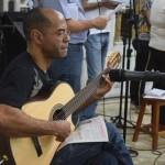 Peregrinação Porta Santa – (06/08)