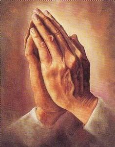 Praying-Hands-2007