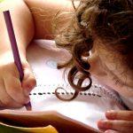 Dia Internacional da Alfabetização é celebrado hoje