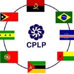 Bispos lusófonos reunidos em Aparecida