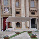 Em Missa, fiéis agradecem canonização de Madre Teresa