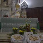 Missa Festiva de Santo Antônio