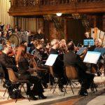Vaticano realiza concerto para ajudar vítimas de terremoto