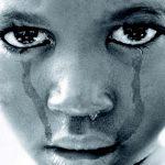 Pesquisa mostra naturalização da violência entre crianças e adolescentes