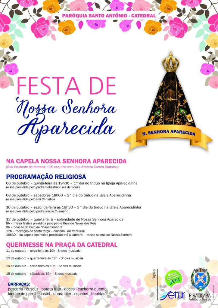 cartaz_festa-n-s-aparecida_2016