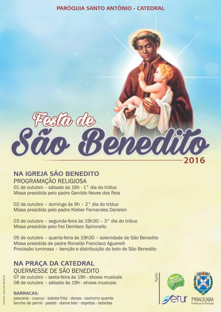 cartaz_sao-benedito_2016