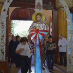 Santa Missa da Legião de Maria