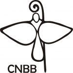 """Brasil é livre, soberano e religioso, diz CNBB no """"7 de setembro"""""""