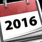 Eventos Catedral Mês Novembro