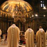 Em mensagem para as vocações, Papa destaca dimensão missionária