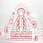 Santuário de Aparecida recebe Feira Nacional de Economia Solidária