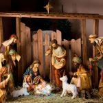 Natal: a Dramaticidade da Esperança