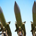 Santa Sé: com o Papa por um mundo sem armas nucleares