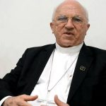 É urgente reflexão sobre os presídios, diz arcebispo de Natal