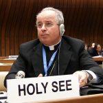 Santa Sé sobre diálogo inter-religioso: não tolerância, mas irmandade