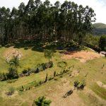 Brasil terá novo Santuário de Schoenstatt