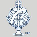 CBJP convida membros para inserção nos debates e mobilizações sobre PEC 287