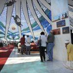 Católicos do mundo inteiro unidos em 24 horas de oração