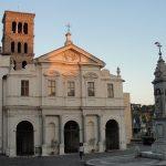 Papa recordará os novos mártires na Basílica de São Bartolomeu