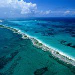 """No Dia Mundial dos Oceanos, ONU diz que oceanos são """"base da vida"""""""