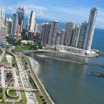 COL divulga local dos Atos Centrais da JMJ 2019, no Panamá
