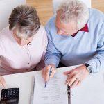 Aposentadoria por idade será reconhecida automaticamente pelo INSS