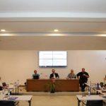 Consep aprofunda temas importantes para a Igreja no Brasil