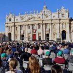 Papa anuncia Sínodo do Bispos para a região Pan-Amazônia
