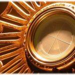 Cerco de Jericó: o caminho da vitória
