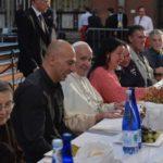 Dia Mundial dos Pobres no Vaticano: Missa e almoço com o Papa
