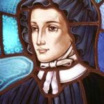 Santa Elisabete Ana Bayley Seton