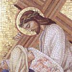 Da Quaresma à Semana Santa