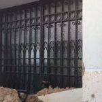 Vídeo da Reforma da Catedral