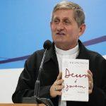 Preocupação com experiência de fé dos jovens é assunto de reflexão para bispos