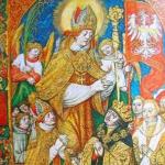 Santo Estanislau