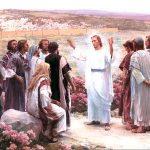 Sábado da 5ª Semana da Páscoa
