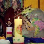 Vaticano divulga tema do Mês Missionário Extraordinário de 2019